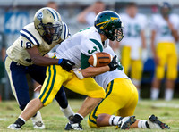 Football_Kiski Area vs Penn Trafford_20140829-KR3_2739