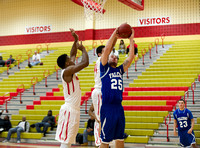 Basketball-Boyls_Connellsville vs Penn Hills_Battle of the Counties-Day 3_20141230-KR3_2425