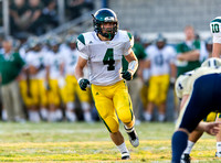 Football_Kiski Area vs Penn Trafford_20140829-KR3_2689