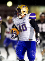 Football_PIAA_Homer-Center vs Bishop Guilfoyle_20131123-KR3_9659