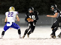 Football_PIAA_Homer-Center vs Bishop Guilfoyle_20131123-KR3_9585