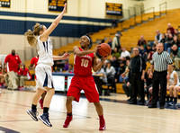 Penn Hills at Franklin Regional_Girls BB_20121221-KR3_9334