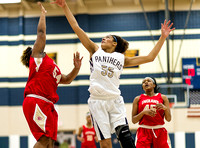 Penn Hills at Franklin Regional_Girls BB_20121221-KR3_9365