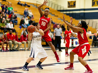 Penn Hills at Franklin Regional_Girls BB_20121221-KR3_9412