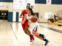 Penn Hills at Franklin Regional_Girls BB_20121221-KR3_9415