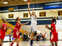 Penn Hills at Franklin Regional_Girls BB_20121221-KR3_9442