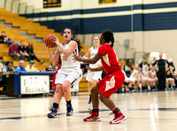 Penn Hills at Franklin Regional_Girls BB_20121221-KR3_9447