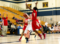 Penn Hills at Franklin Regional_Girls BB_20121221-KR3_9449