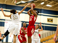 Penn Hills at Franklin Regional_Girls BB_20121221-KR3_9483