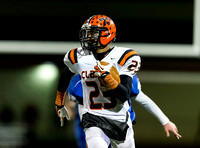 Clairton vs Berlin Brothersvalley_PIAA playoff_11-30-12