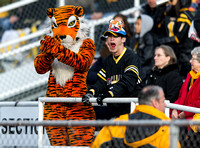 North Allegheny vs Wilson_20121208-KR3_7344
