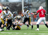 North Allegheny vs Wilson_20121208-KR3_7403