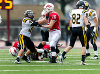 North Allegheny vs Wilson_20121208-KR3_7406