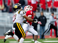 North Allegheny vs Wilson_20121208-KR3_7408