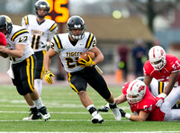 North Allegheny vs Wilson_20121208-KR3_7421