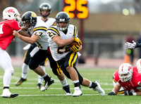 North Allegheny vs Wilson_20121208-KR3_7423