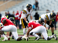 North Allegheny vs Wilson_20121208-KR3_7434