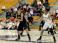 Gateway at Franklin Regional_Girls BB_20130104-KR3_0352