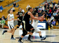 Gateway at Franklin Regional_Girls BB_20130104-KR3_0359