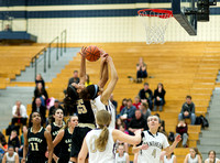Gateway at Franklin Regional_Girls BB_20130104-KR3_0398
