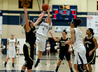 Gateway at Franklin Regional_Girls BB_20130104-KR3_0420