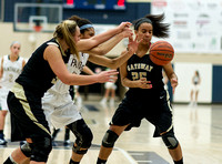 Gateway at Franklin Regional_Girls BB_20130104-KR3_0426