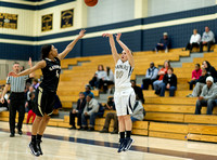 Gateway at Franklin Regional_Girls BB_20130104-KR3_0428