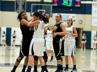Gateway at Franklin Regional_Girls BB_20130104-KR3_0435