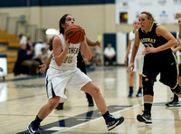 Gateway at Franklin Regional_Girls BB_20130104-KR3_0438