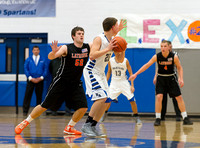 Basketball_Boys-Latrobe at Hempfield_20160205-KR3_5256