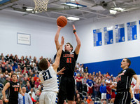 Basketball_Boys-Latrobe at Hempfield_20160205-KR3_5249