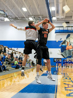 Basketball_Boys-Latrobe at Hempfield_20160205-KR4_1237