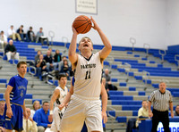 MP_Basketball-Boys_Hempfield Tip-Off_Hempfield vs Franklin Regional_20161210-KR1_8062