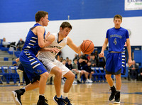 MP_Basketball-Boys_Hempfield Tip-Off_Hempfield vs Franklin Regional_20161210-KR1_8087