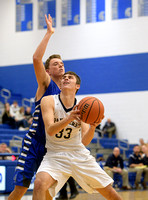 MP_Basketball-Boys_Hempfield Tip-Off_Hempfield vs Franklin Regional_20161210-KR1_8088