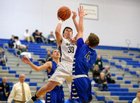 MP_Basketball-Boys_Hempfield Tip-Off_Hempfield vs Franklin Regional_20161210-KR1_8126