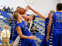 MP_Basketball-Boys_Hempfield Tip-Off_Hempfield vs Franklin Regional_20161210-KR1_8141