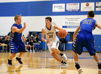 MP_Basketball-Boys_Hempfield Tip-Off_Hempfield vs Franklin Regional_20161210-KR1_8155