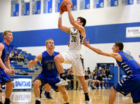MP_Basketball-Boys_Hempfield Tip-Off_Hempfield vs Franklin Regional_20161210-KR1_8158