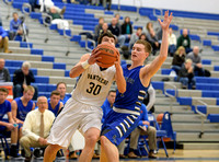 MP_Basketball-Boys_Hempfield Tip-Off_Hempfield vs Franklin Regional_20161210-KR1_8166