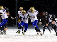 Football_PIAA_Homer-Center vs Bishop Guilfoyle_20131123-KR3_9636