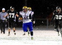 Football_PIAA_Homer-Center vs Bishop Guilfoyle_20131123-KR3_9645