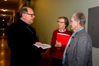 Seton Hill Univ-Campus Ministry Dedication_Hi Res_20180222-KR1_4644