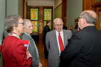 Seton Hill Univ-Campus Ministry Dedication_Hi Res_20180222-KR1_4647