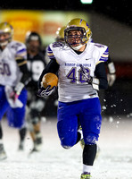 Football_PIAA_Homer-Center vs Bishop Guilfoyle_20131123-KR3_9657