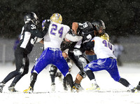 Football_PIAA_Homer-Center vs Bishop Guilfoyle_20131123-KR3_9582