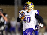 Football_PIAA_Homer-Center vs Bishop Guilfoyle_20131123-KR3_9664