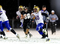 Football_PIAA_Homer-Center vs Bishop Guilfoyle_20131123-KR3_9648