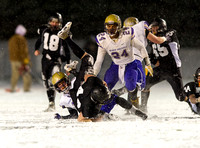 Football_PIAA_Homer-Center vs Bishop Guilfoyle_20131123-KR3_9570