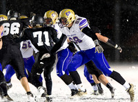 Football_PIAA_Homer-Center vs Bishop Guilfoyle_20131123-KR3_9540